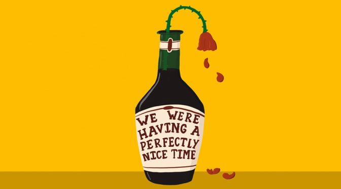 We Were Having A Perfectly Nice Time_artwork