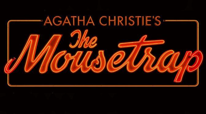 The-Mousetrap